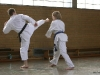 training-01-03-2008-02