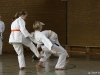 training-01-03-2008-03