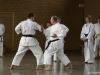 training-01-03-2008-04